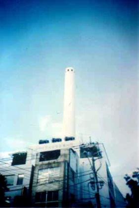 20050402.jpg