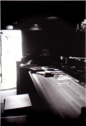 20050411.jpg