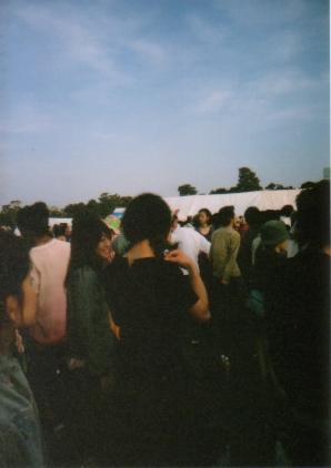 20050426j.jpg