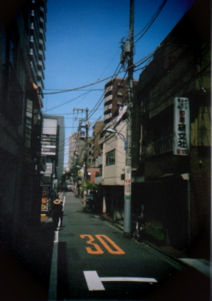 20050516.jpg