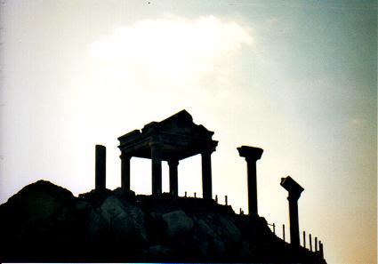 20060512.jpg