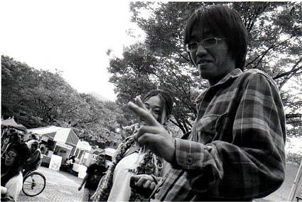 20061110.jpg