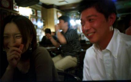 20061127.jpg