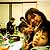 20080310s.jpg