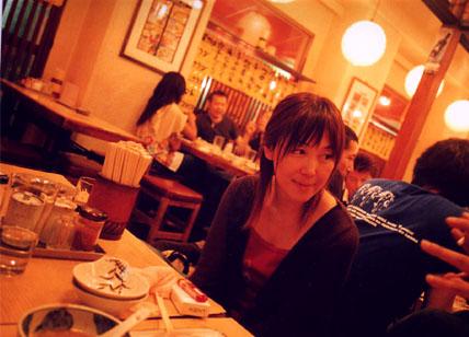 20081110a.jpg