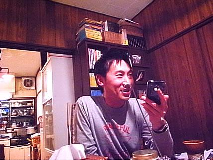 20100306a.jpg